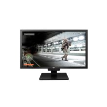 "24"" Class Full HD Gaming Monitor (24"" Diagonal)"