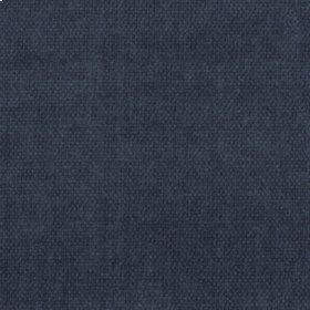 Palisades Blue Fabric