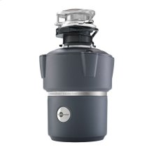 Evolution Cover Control Plus Garbage Disposal - Without Cord