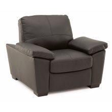 Sharon Chair