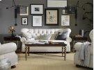 Maxwell Sofa Product Image