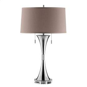 Morgana Table Lamp