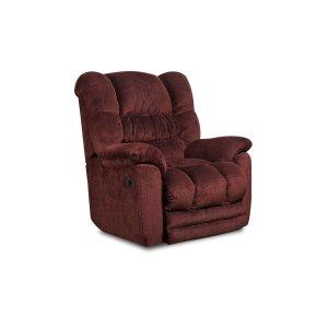 American Furniture Manufacturing9560 - Temptation Merlot