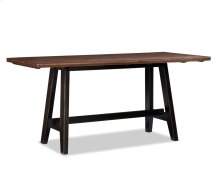 Winchester Fixed Top Gathering Table