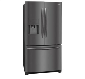 Frigidaire Gallery 27.2 Cu. Ft. French Door Refrigerator
