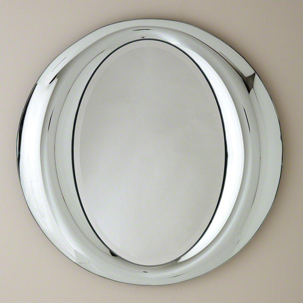 Illuminati Mirror