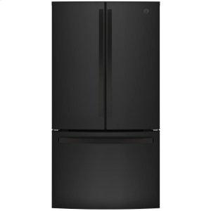 GEGE® ENERGY STAR® 27.0 Cu. Ft. French-Door Refrigerator
