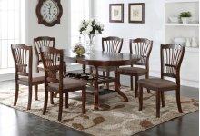 Bixby Dining Chair (2 Per Carton)