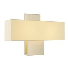 Ombra Sconce