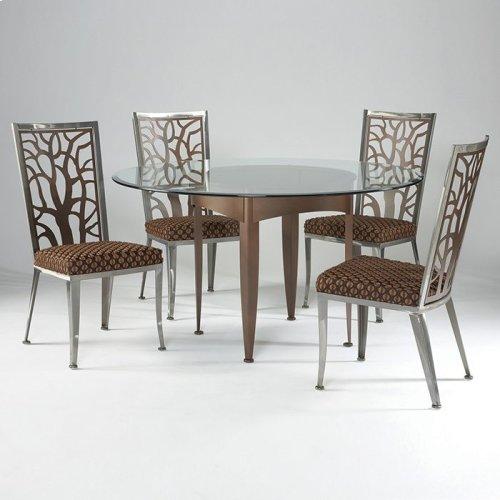 Luca-Modurne Dining Set