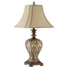 Jaela Table Lamp
