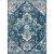 """Additional Varanasi VAR-2309 18"""" Sample"""
