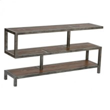 Maxton Console Table