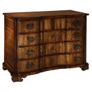 Canneto Chest - Hueso Product Image