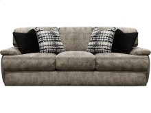 Newport Sofa 6Q05