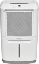 Frigidaire Gallery Large Room 70 Pint Capacity Dehumidifier with Wifi Product Image
