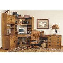 File Unit Desk Units