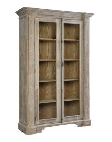 Lithia Cabinet Product Image