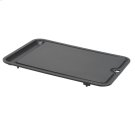 Griddle for Gas Ranges and Cooktops Product Image