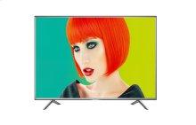 "55"" Class ( TBD diag.) AQUOS 4K Smart TV"