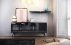 Christopher Sideboard Product Image