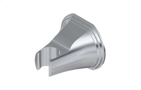 Finezza UNO Wall Bracket for Handshower