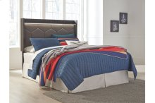Annikus - Gray 3 Piece Bed Set (Twin)