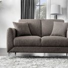 Lauritz Love Seat Product Image