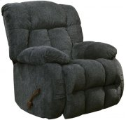 Brody Rocker Recliner Product Image