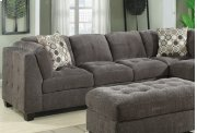 Left Side Facing Sofa With 1 Pillow (u8030a, U8030t) Product Image
