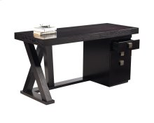 Madero Desk - Espresso