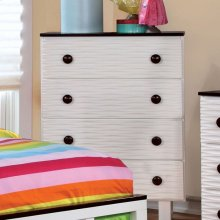 Meredith Chest