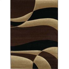 Contours Avalon Toffee Rugs