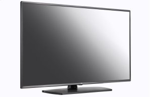 "49"" Pro:Centric® Enhanced Hospitality 4K UHD TV with b-LAN"