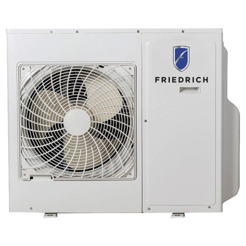 Floating Air Pro FPHFC18A3A