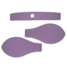 Designer Skin - Lavender
