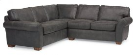 Vail Nuvo Sectional