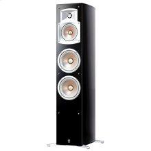 NS-555 Floor Standing Home Theater Speaker