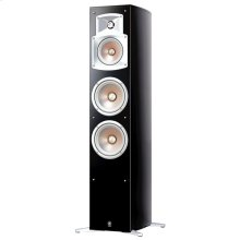 NS-555 Floor Standing Home Theater Speaker