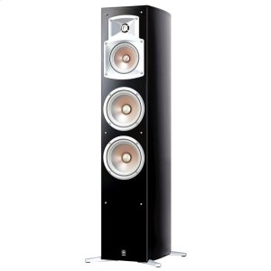 YamahaNS-555 Floor Standing Home Theater Speaker