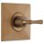 Additional Sensori® Thermostatic Valve Trim