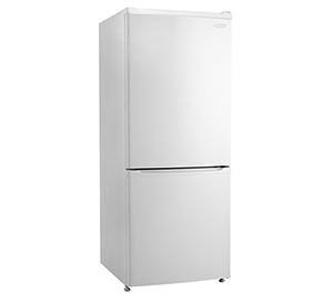 DanbyDanby 9.2 Cu. Ft. Apartment Size Refrigerator