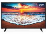 "VIZIO D-Series 40"" Class Smart TV Product Image"