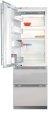 Additional 700TFI All Freezer (CLEARANCE 6204)