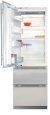 Additional 700TFI All Freezer (CLEARANCE 6204)
