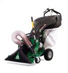 Industrial Duty Vacuum (Briggs) Push models Product Image