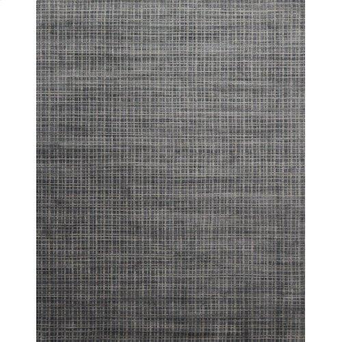 Dk. Grey Rug