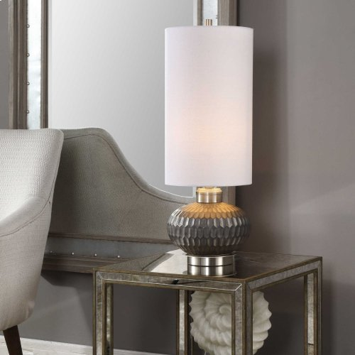 Bresca Buffet Lamp