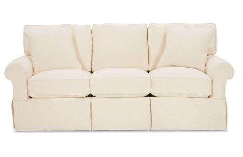 Nantucket Three Cushion Sofa