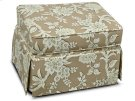Denise Ottoman 1557S Product Image